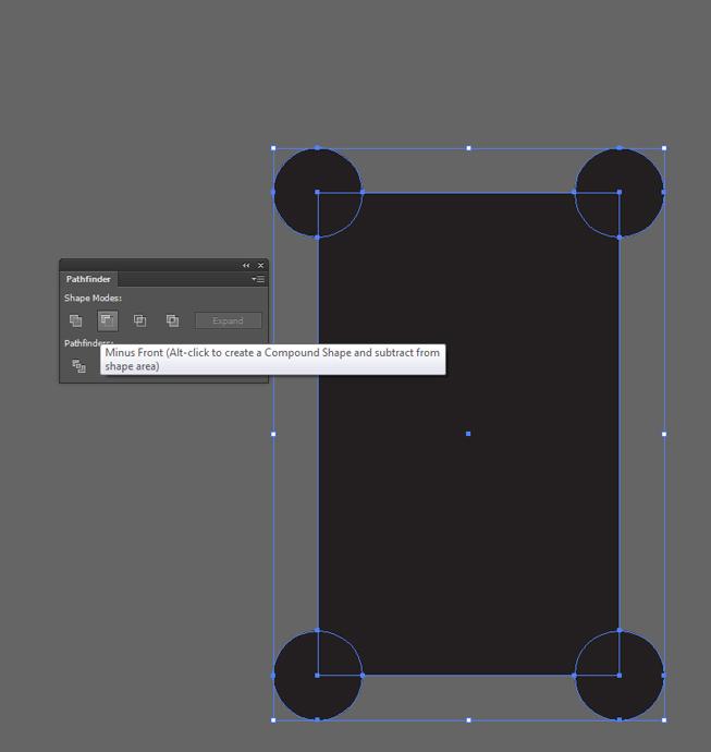 Chalk Pro Illustrator Brush Tutorial 3